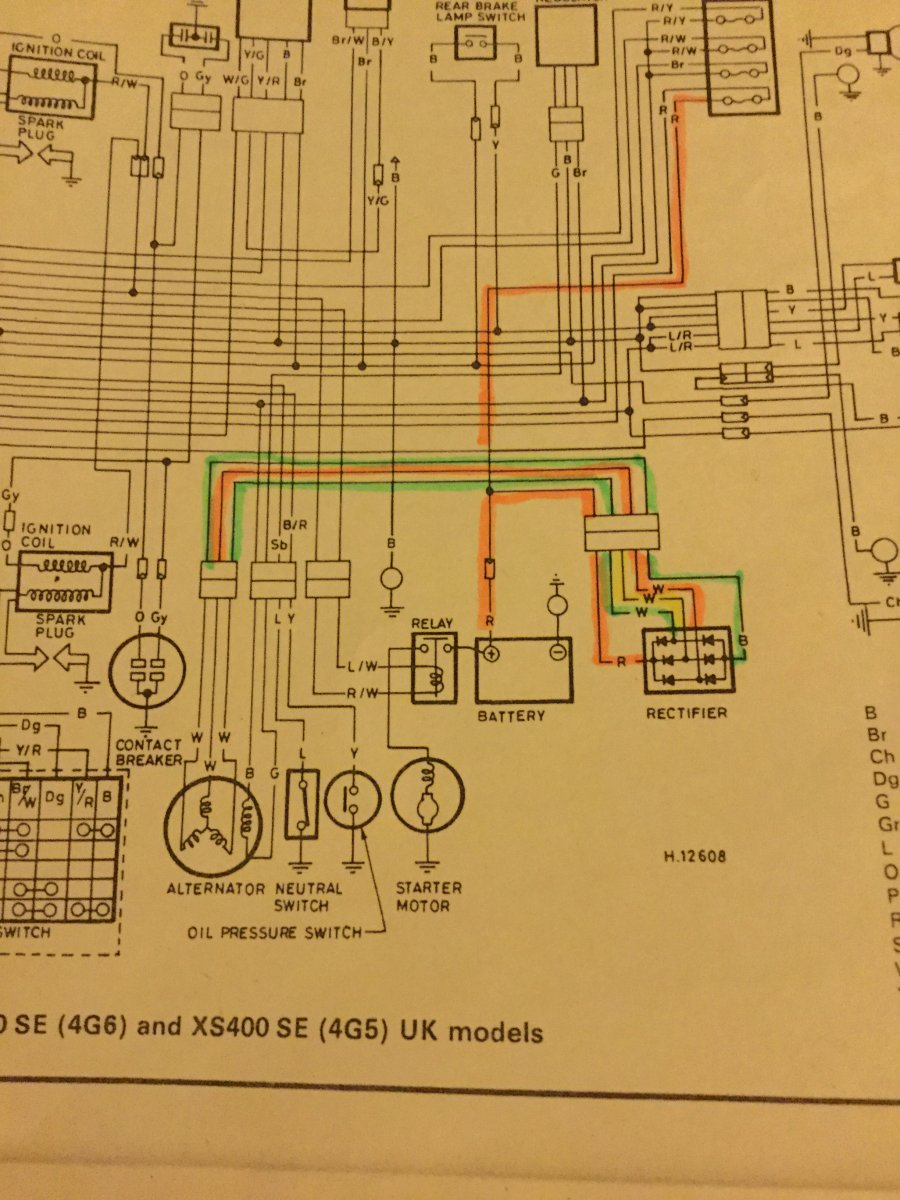 A8EDD5FF-112F-4E31-AE55-82F22296DE33.jpeg