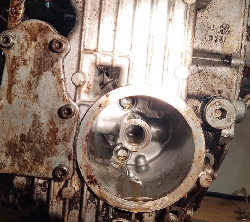 Broken Crankcase.PNG