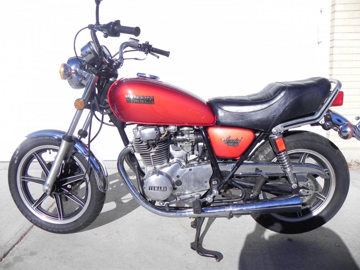 DSCN2572.JPG