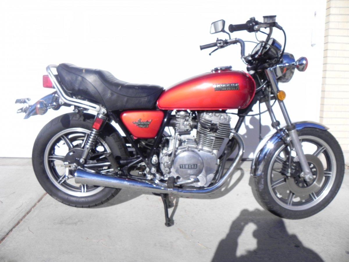 DSCN2576.JPG