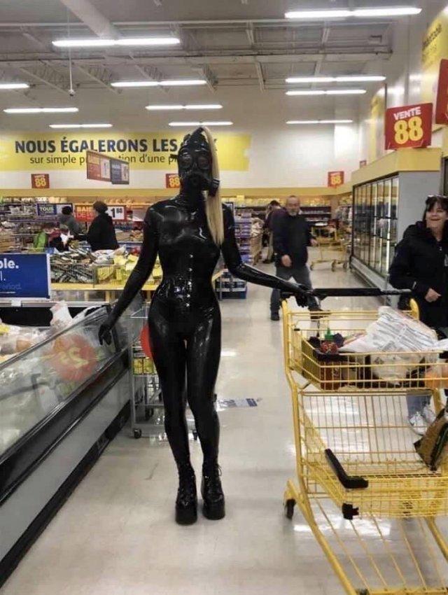 Protected Shopper.jpg
