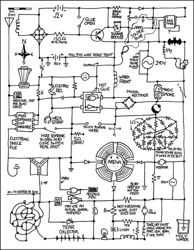 Yamaha Xs400 Wiring Diagrams Page 5 Forum