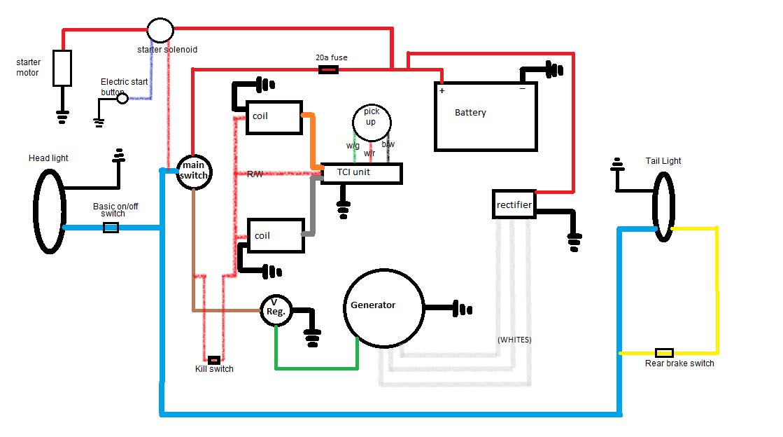 wiring 400.png