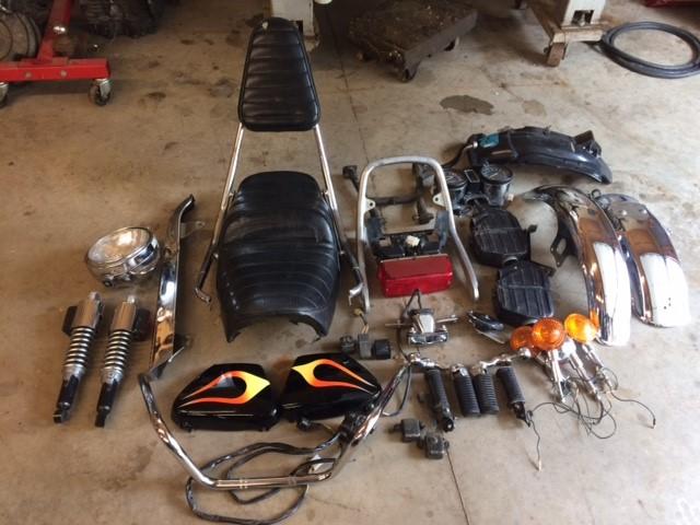 xs400 parts.jpg
