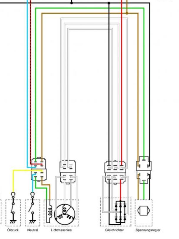 XS400 reg rectifier.PNG