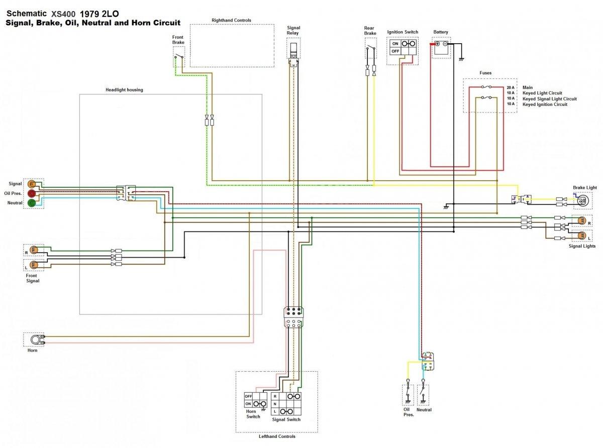 XS400_1979_wiring_diagram_brake_and_signal_light_circuit.jpg