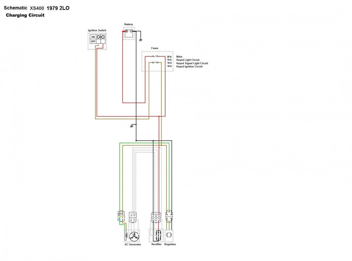 XS400_1979_wiring_diagram_charging_circuit.jpg