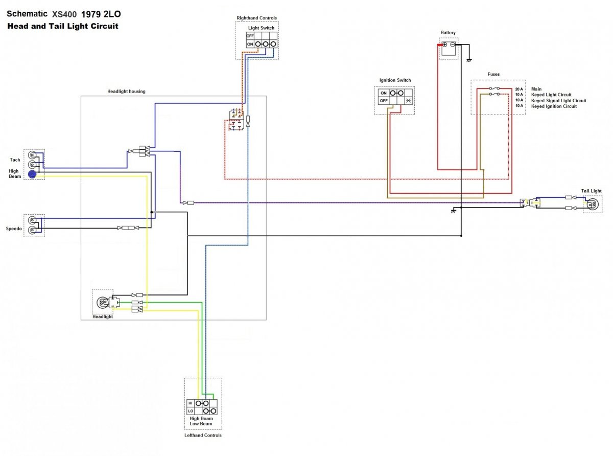 XS400_1979_wiring_diagram_headlight_circuit.jpg
