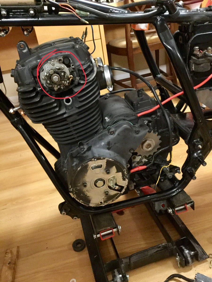 365F2592-EF4B-456A-A16D-48D6593A2B3E.jpeg