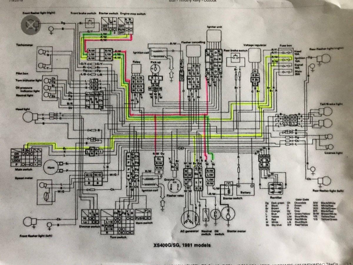 FFD23E0B-C22F-4465-98D6-3ED12FC9CB51.jpeg