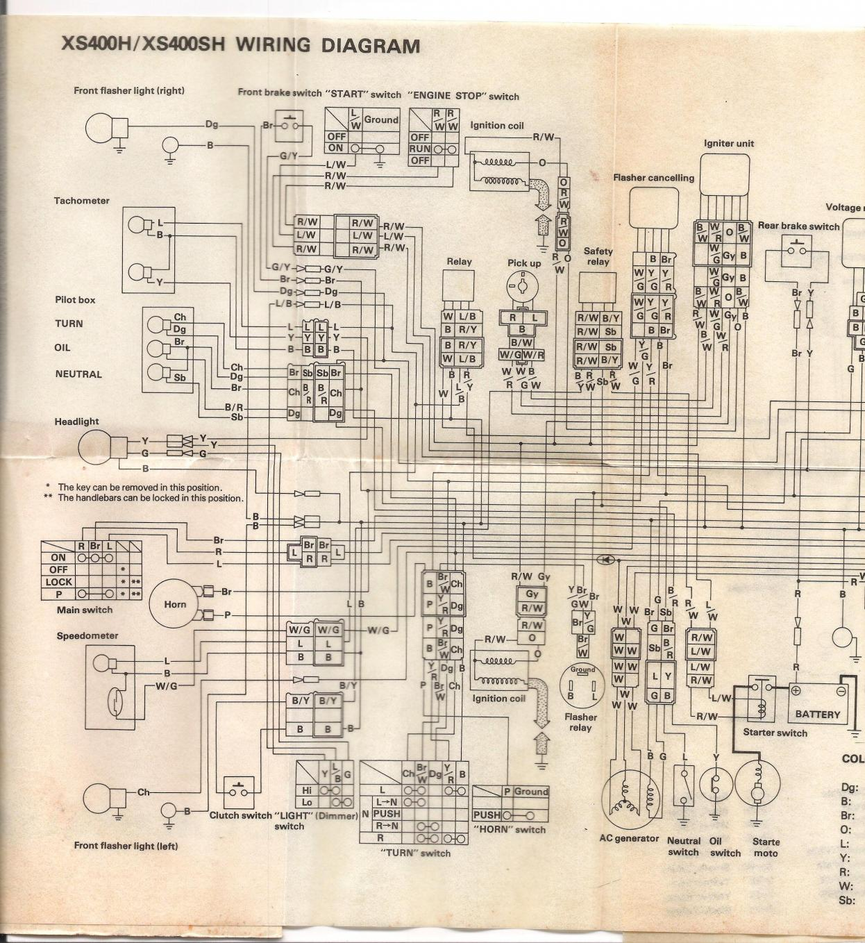 1961 Chrysler 300 Wiring Diagram Trusted 1948 Starting Know About U2022 Dodge